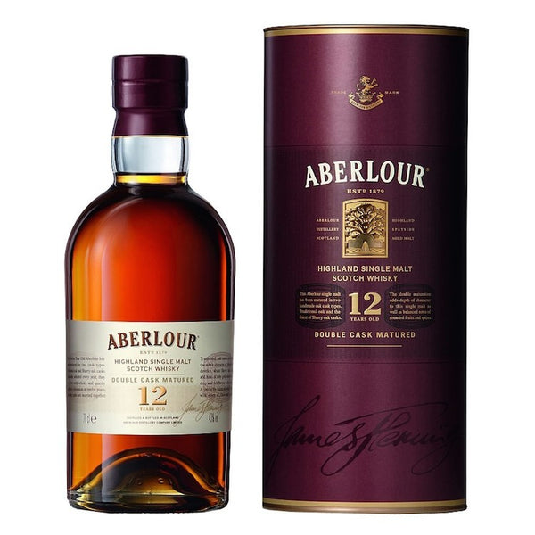 [BUY] Aberfeldy 12 Year Scotch - ishopliquor