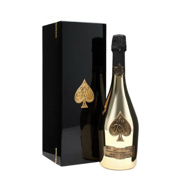 [BUY] Ace Of Spades Brut Gold - ishopliquor