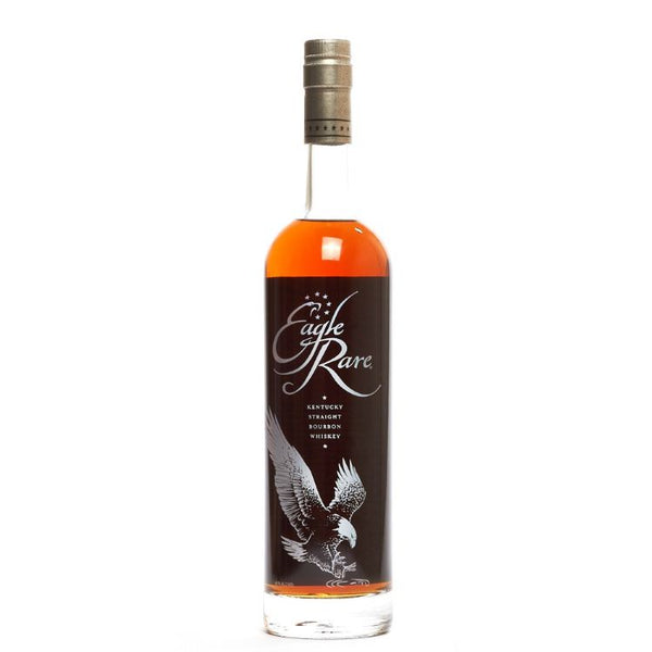 Eagle Rare 10 Year Bourbon - ishopliquor