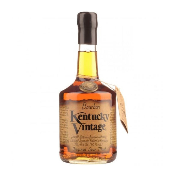 Kentucky Vintage Original - ishopliquor
