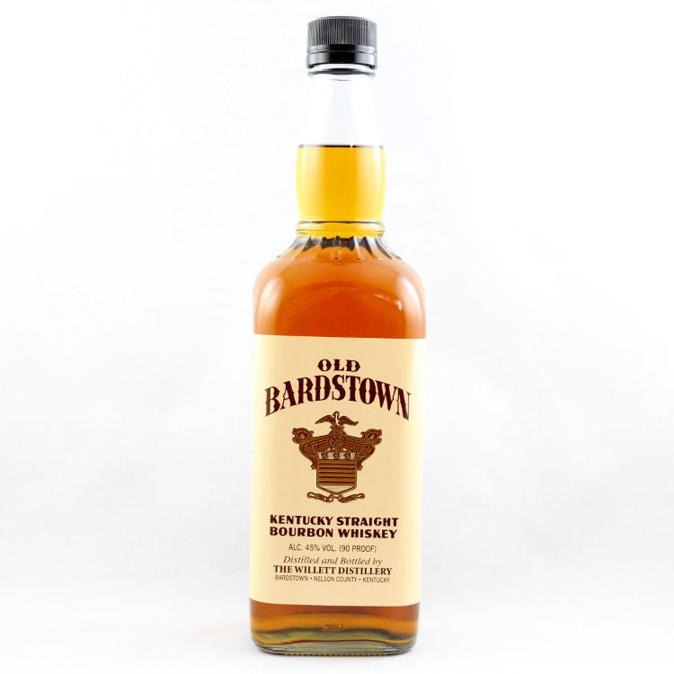 Old Bardstown Bourbon - ishopliquor