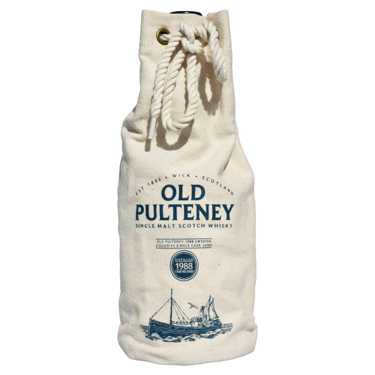Old Pulteney 1988 Whiskey - ishopliquor