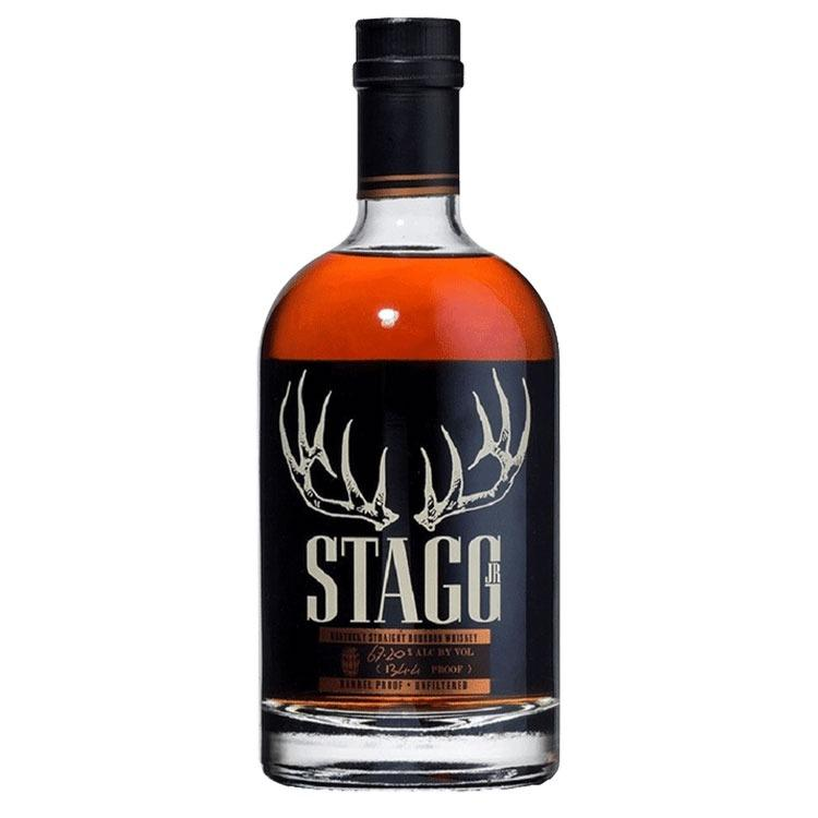 Stagg Jr. Bourbon - ishopliquor
