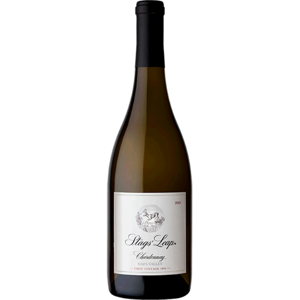 Stags' Leap Chardonnay - ishopliquor
