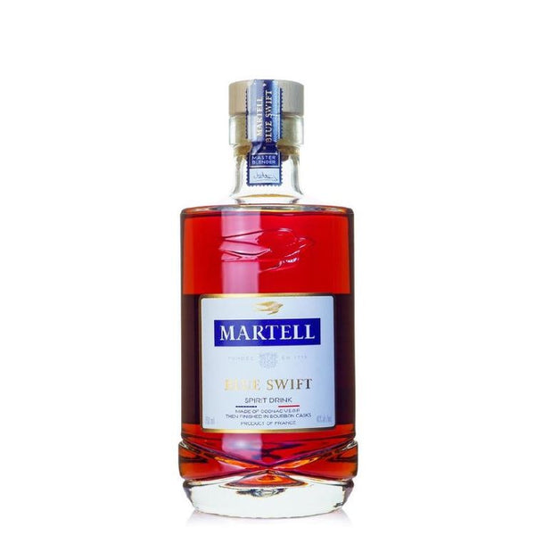 Martell Blue Swift - ishopliquor