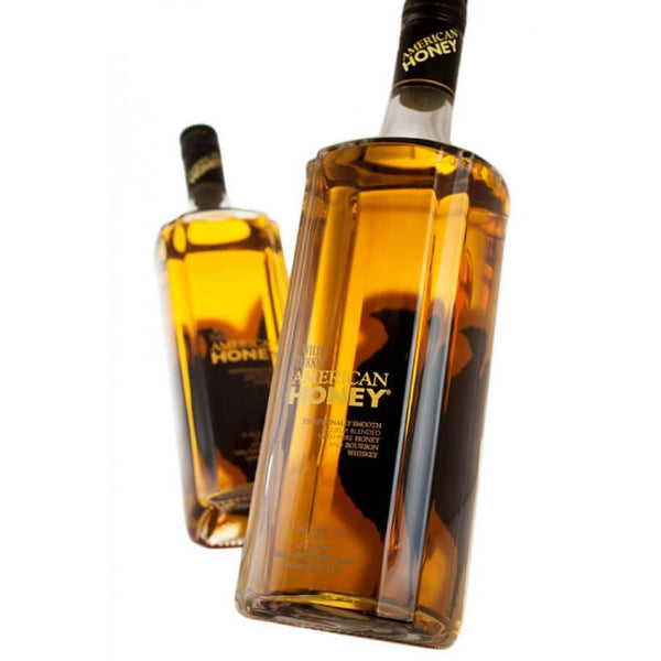 Wild Turkey American Honey - ishopliquor