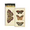 Butterfly Boxed Matches