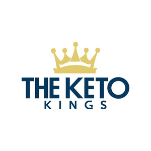 The Keto Kings