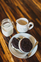 Load image into Gallery viewer, Whoopee Pie
