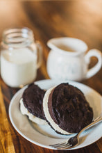 Load image into Gallery viewer, Whoopie Pie  (6, 12 or 24 pack options)