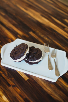 Whoopie Pie  (6, 12 or 24 pack options)