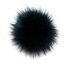 Load image into Gallery viewer, MEGA POMPON - 100% Faux Fur