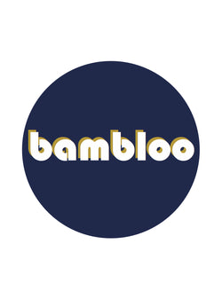 Shop bambloo