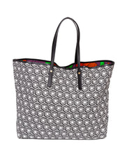 Afbeelding in Gallery-weergave laden, Shopper Tas Willow Wishes (Large & Medium)