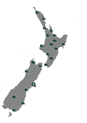 innate-furnniture-delivery-map