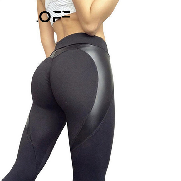 gaming Trousers honeycombed
