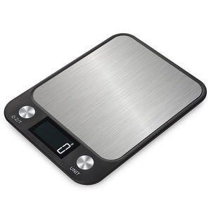 Food Scale Cooking Tools Balance