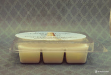 Load image into Gallery viewer, Lemon Pound Cake Soy Candle - Jersey Girl Candles