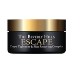 The Beverly Hills Escape - Crepe Tightener & Skin Restoring Complex