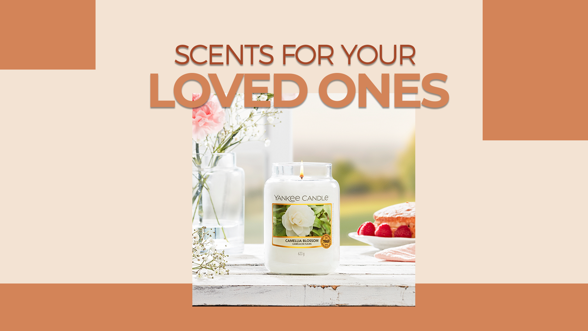 5 must-have scented candles to rekindle your fondest memories with your loved ones