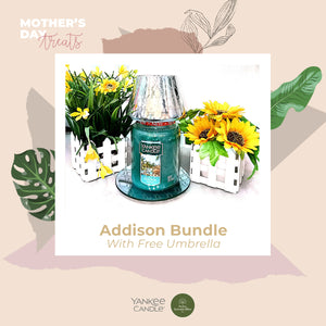 Addison Bundle