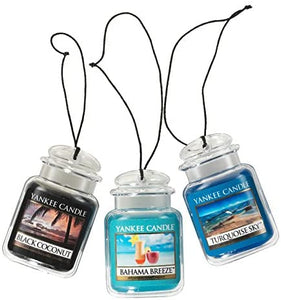 Buy 5 of Any Mix of CJU/Vent Sticks Get 1 Vent Clip Free - PERFECT SERENITY BLISS INC.