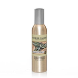 CONCENTRATED SPRAY SAGE AND CITRUS (42g) - PERFECT SERENITY BLISS INC.
