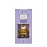 SIGNATURE REED LEMON LAVENDER (34g) - PERFECT SERENITY BLISS INC.