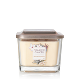 ELEVATION SMALL SWEET NECTAR BLOSSOM (96g) - PERFECT SERENITY BLISS INC.