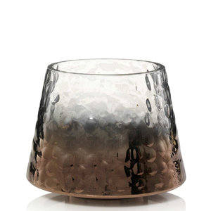 JAR SHADE OMBRE SHERIDAN - PERFECT SERENITY BLISS INC.