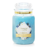 CLASSIC JAR LARGE SPLASH OF RAIN (623g) - PERFECT SERENITY BLISS INC.