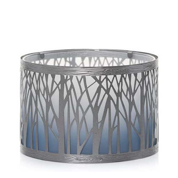 JAR SHADE TWILIGHT FOREST - PERFECT SERENITY BLISS INC.