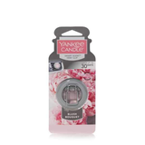 CAR VENT CLIP BLUSH BOUQUET (27g) - PERFECT SERENITY BLISS INC.