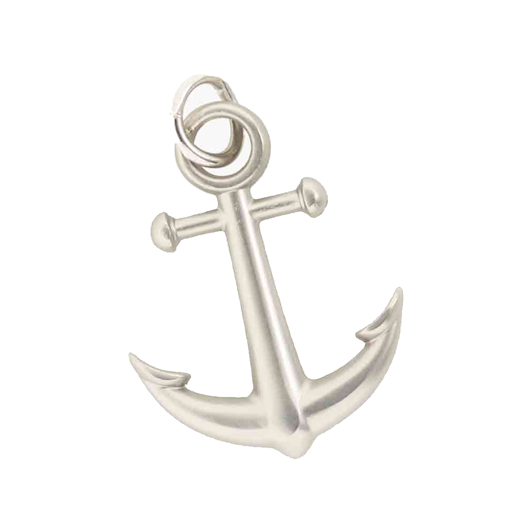 CHARMS ANCHOR (68g) - PERFECT SERENITY BLISS INC.