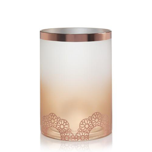 JAR HOLDER GRANGE - PERFECT SERENITY BLISS INC.