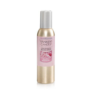CONCENTRATED SPRAY BLUSH BOUQUET (42g) - PERFECT SERENITY BLISS INC.