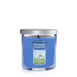 TUMBLER REGULAR BLUE SUMMER SKY (481g) - PERFECT SERENITY BLISS INC.