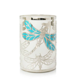 JAR HOLDER DRAGONFLY - PERFECT SERENITY BLISS INC.