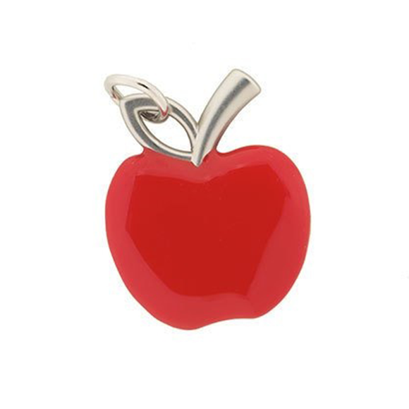 CHARMS APPLE (68g) - PERFECT SERENITY BLISS INC.