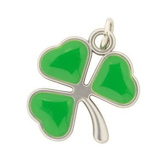 CHARMS CLOVER (68g) - PERFECT SERENITY BLISS INC.