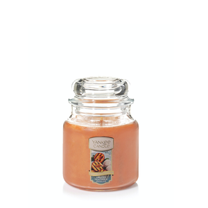 CLASSIC JAR SMALL GRILLED PEACHES (104g) - PERFECT SERENITY BLISS INC.