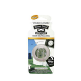 CAR VENT CLIP CLEAN COTTON (27g) - PERFECT SERENITY BLISS INC.
