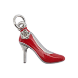 CHARMS HIGH HEEL (68g) - PERFECT SERENITY BLISS INC.