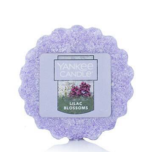 TART WAX LILAC BLOSSOM (22g) - PERFECT SERENITY BLISS INC.