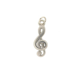 CHARMS MUSIC (68g) - PERFECT SERENITY BLISS INC.
