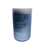 JAR HOLDER OMBRE FOREST WOOD - PERFECT SERENITY BLISS INC.