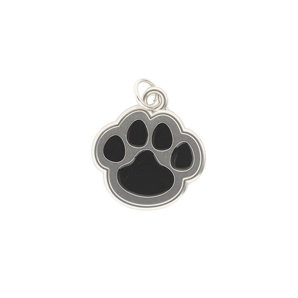 CHARMS PAW (68g) - PERFECT SERENITY BLISS INC.