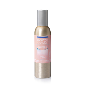 CONCENTRATED SPRAY PINK SANDS (42g) - PERFECT SERENITY BLISS INC.
