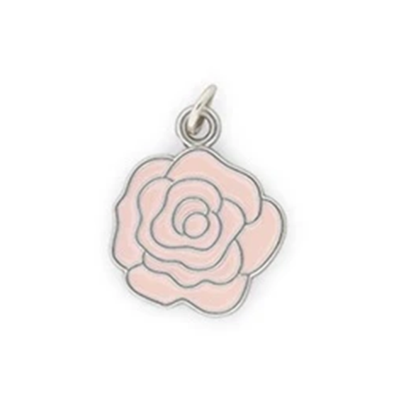 CHARMS ROSE (68g) - PERFECT SERENITY BLISS INC.
