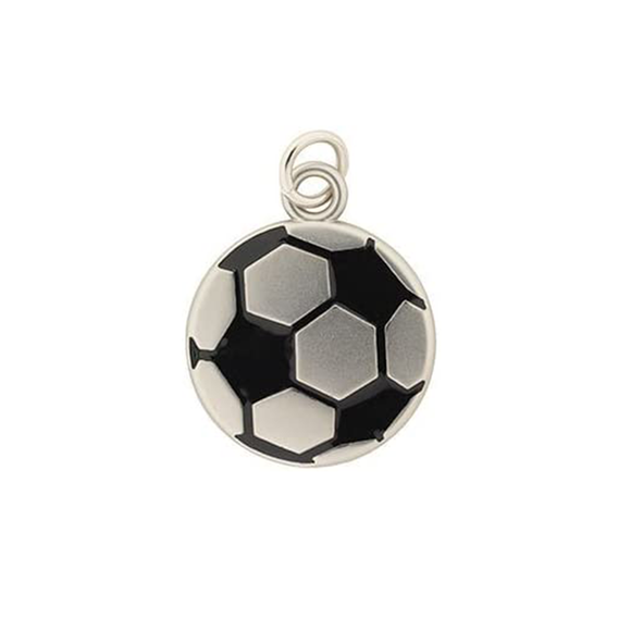 CHARMS SOCCER BALL (68g) - PERFECT SERENITY BLISS INC.